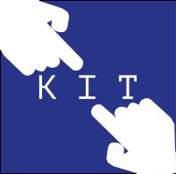 kitmexico